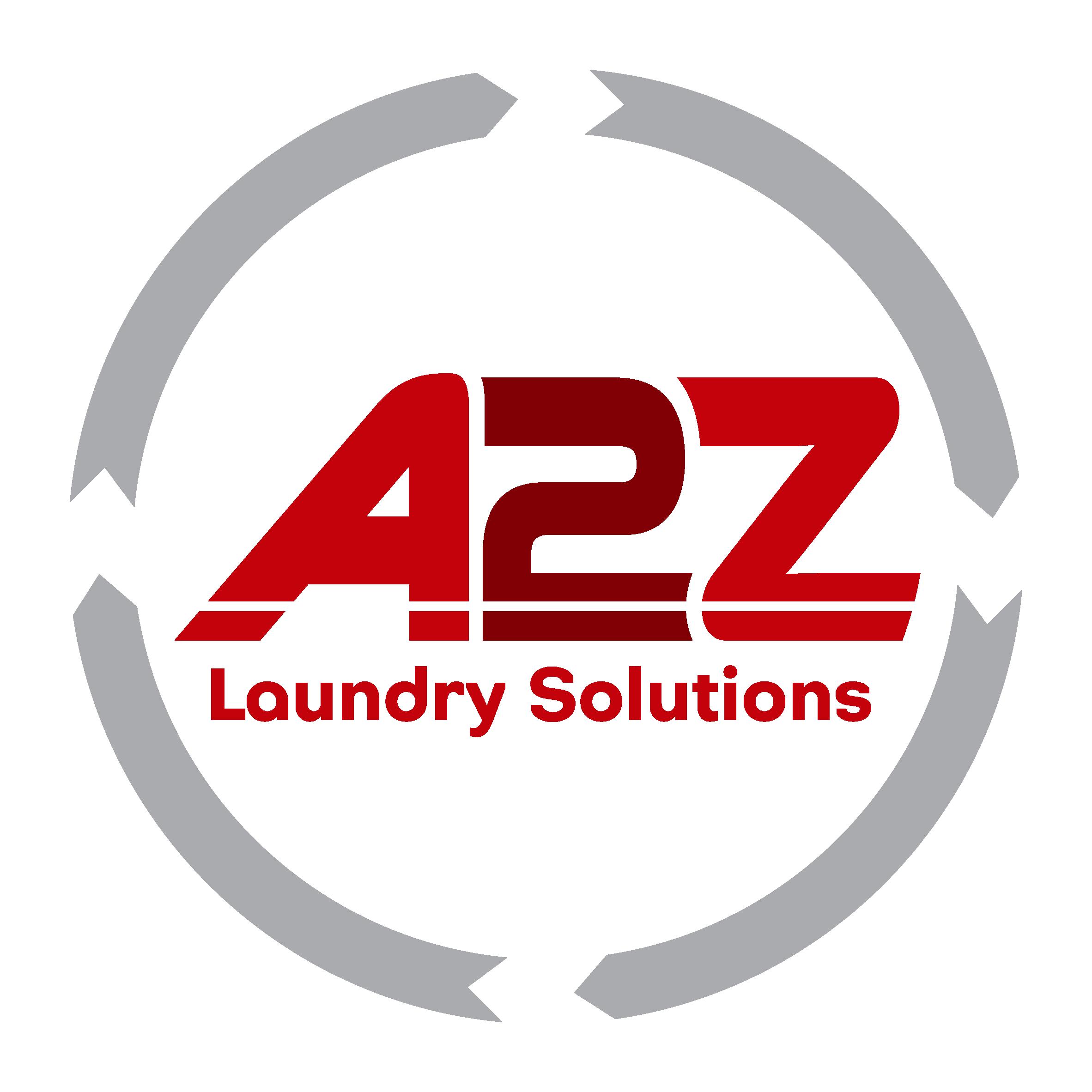 A2Zlaundrysolutions